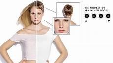 Das Krasse Umstyling Bei Germany S Next Topmodel 2016