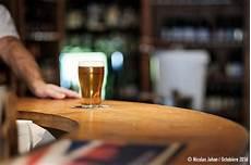 la cave a biere muret occitanie boissons accueil