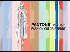 tendances couleurs print 201 t 233 2016