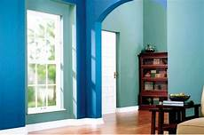 pleasant home interior paint color combinations room