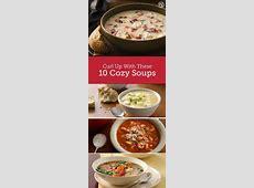 The 25  best Saturday night dinner ideas ideas on