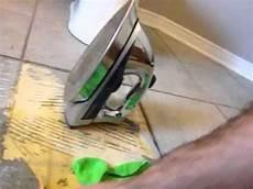 colle pour lino 71039 comment enlever la vieille colle 224 c 233 ramique