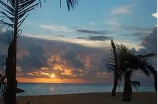 Klimatabelle Punta Cana Klima Wetter Temperatur In