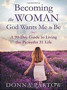 daily devotional for women with a heart for god but with