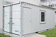 lager container gebraucht kaufen nur 4 st bis 65 g 252 nstiger