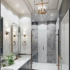 best bathroom lighting ideas top 50 best bathroom lighting ideas interior light fixtures