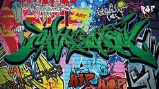 Graffiti Malvorlagen Jepang 22 Tren Gambar Grafiti Tulisan Jepang