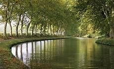Boating Holidays On The Canal Du Midi Daily Mail