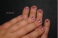 Vernis Ongles Courts