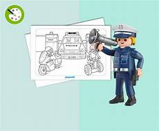 Ausmalbilder Playmobil Sek Playmobil 174 United Kingdom