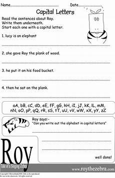 literacy homework year 1 literacy homework year 1 2 2019 02 16