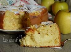 torta di mele con crema pasticcera bimby torta di mele e crema senza burro ricetta con bimby e senza
