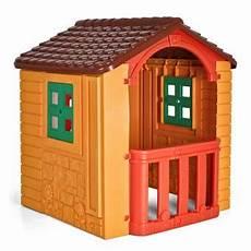 maison de jardin enfant d occasion maison de jardin feber house maisons de jardin