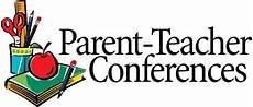 Parent Conference Clipart lrms