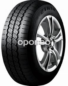 Reifen Zeta Ztr18 215 65 R16 109 107 T C 187 Gro 223 E Auswahl
