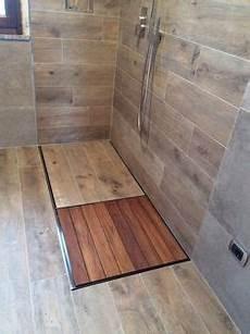 pavimento doccia 20 fantastiche immagini su piatto doccia filo pavimento