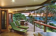 byron bay cottage thomson cottage nsw national parks