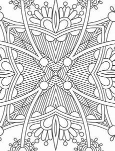20 gorgeous free printable adult coloring pages page 20