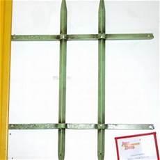 Barre Anti Effraction Fenetre Castorama Id 233 Es D 233 Coration
