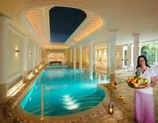 bagno turco torino hotel torino turin s best hotel spa luxurious