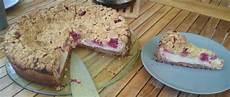 Himbeer Quark Kuchen - himbeer quark kuchen erdbeeer chefkoch de