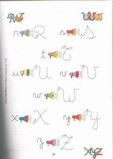 montessori letter tracing worksheets 23916 pin by shana abelman on montessori language lessons alphabet tracing worksheets alphabet