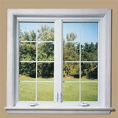 House Windows by Knoxville Picture Windows Siding And Windows