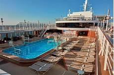 cunard cruises cunard line iglu cruise