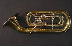 verkaufe king 2266 usa oberkrainer bariton in pfullendorf
