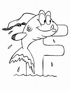 animal alphabets coloring pages coloring pages for