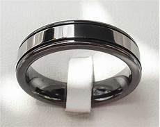 men s unusual wedding ring love2have in the uk