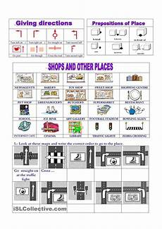 free giving directions cliparts free clip free clip on clipart library