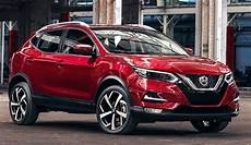2020 nissan rogue sport 2020 nissan rogue sport the daily drive consumer guide 174