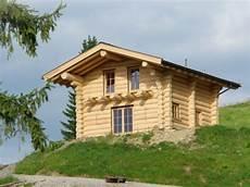 ferienhaus holz bausatz tiny houses diese mini h 228 user k 246 nnt ihr euch in