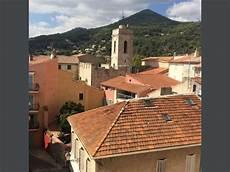 La Valette Du Var Tourisme Vacances Week End