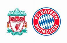 fc bayern gegen liverpool liverpool fc announce sell out crowd for fc bayern legends