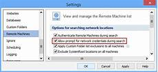 chrome prompting for credentials sharepoint allowing prompt for credentials during search