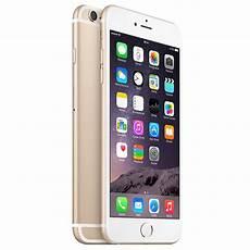 fiche technique iphone 6s plus apple iphone 6s plus prix fiche technique test et
