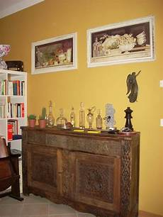 farrow ball paint india yellow in 2019 farrow ball paint dining room colors bedroom orange