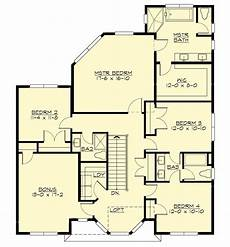 plan 23574jd northwest house plan for front sloping plan 23683jd northwest house plan for a sloping lot ม