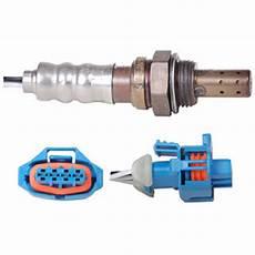 motor repair manual 2009 saturn astra spare parts catalogs saturn oxygen sensor oem aftermarket replacement parts