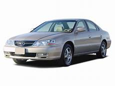 2003 acura tl reviews and rating motor trend