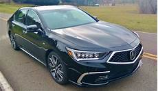 acura rlx 2020 2020 acura rlx hybrid specs release date redesign price