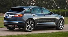 opel crossland x 2020 car price 2020 car price 2020