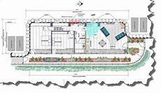 earthship house plans 20 best images about earthships on pinterest grand