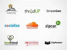 Famous Business Logos Images  Design Favorite