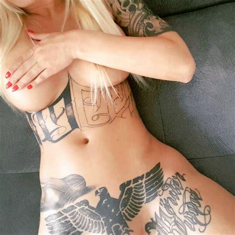 Best Nude Photo Website
