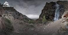 nortenos in ogden utah best trails near ogden utah alltrails