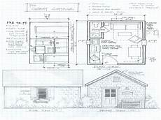 rancher house plans canada small cabin house plans free small ranch house plans