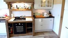 ikea kuche fuse ikea stat k 252 che im landhausstil country kitchen